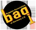bag-logo_2007_120px_transp