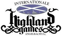 Logo Angelbachtal